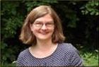 ggs-erkrath-schule-Frau_Sokolowski